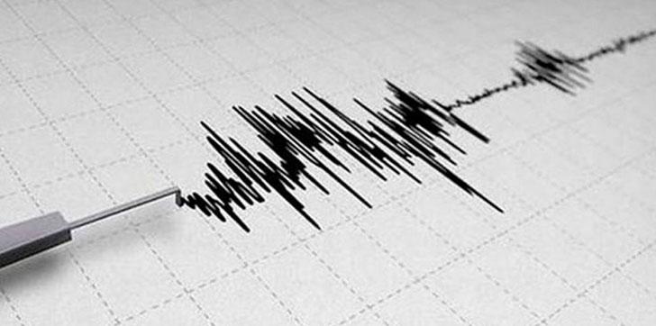 un-terremoto-de-magnitud-6