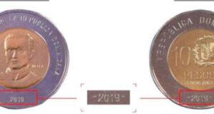 circula-nueva-moneda
