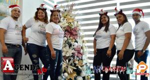 marisol-navidad
