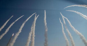 iran-prueba-misiles